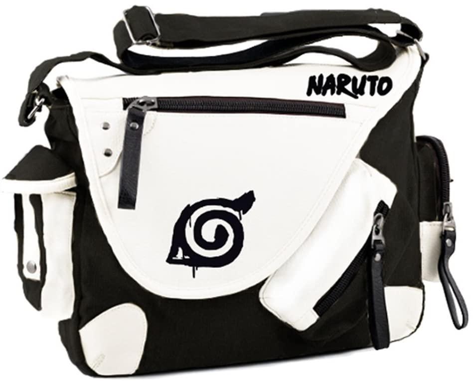 Naruto Handbag